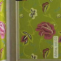 Preis:94,00 EUR - Kollektion(en): - Blumen