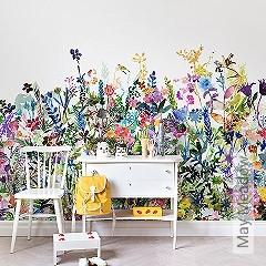 Preis:378,00 EUR - Kollektion(en): - Blumen