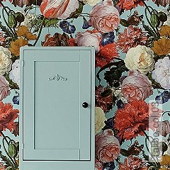 Preis:65,50 EUR - Kollektion(en): - Blumen