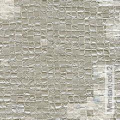 Preis:278,00 EUR - Kollektion(en): - Brandklasse: M1