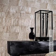 Preis:129,00 EUR - Kollektion(en): - Braun