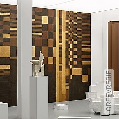 Preis:4.350,00 EUR - Kollektion(en): - Braun