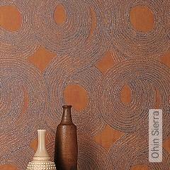 Preis:103,00 EUR - Kollektion(en): - Braun
