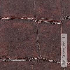 Preis:146,00 EUR - Kollektion(en): - Braun