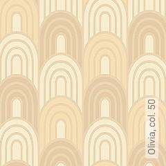 Preis:69,95 EUR - Kollektion(en): - Braun