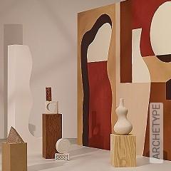Preis:975,00 EUR - Kollektion(en): - Braun
