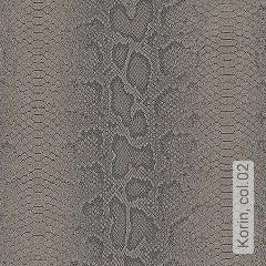 Price:100,80 EUR - Kollektion(en): - Casamance