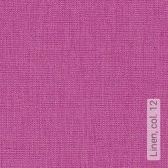 Preis:36,50 EUR - Kollektion(en): - Caselio