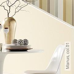 Preis:52,20 EUR - Kollektion(en): - Caselio