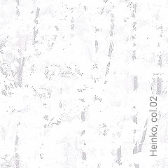 Preis:61,25 EUR - Kollektion(en): - Caselio