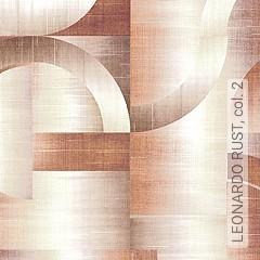 Price:199,00 EUR - Kollektion(en): - Circles