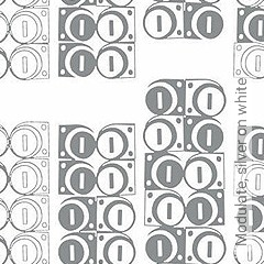 Price:249,00 EUR - Kollektion(en): - Circles