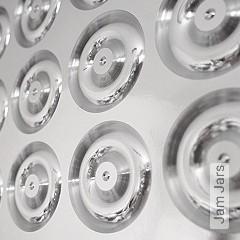 Price:153,00 EUR - Kollektion(en): - Circles