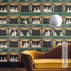 Preis:249,00 EUR - Kollektion(en): - Cole & Son
