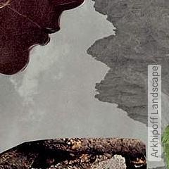 Preis:480,00 EUR - Kollektion(en): - Collage