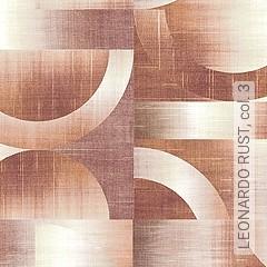 Preis:199,00 EUR - Kollektion(en): - Creme