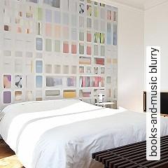 Preis:446,33 EUR - Kollektion(en): - DIN 4102 B1