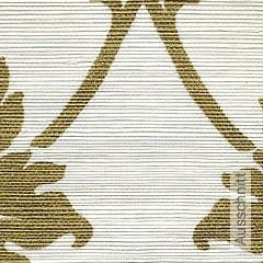 Preis:294,00 EUR - Kollektion(en): - Designers Guild