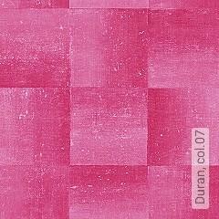 Preis:114,00 EUR - Kollektion(en): - Designers Guild