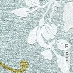 Preis:133,70 EUR - Kollektion(en): - Designers Guild