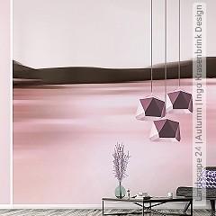 Preis:396,74 EUR - Kollektion(en): - Dimensionsstabil - FotoTapete