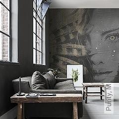 Preis:590,00 EUR - Kollektion(en): - Dimensionsstabil - FotoTapete