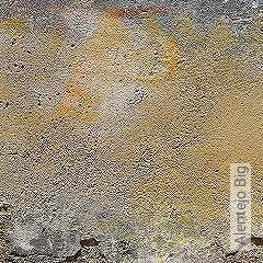 Preis:495,00 EUR - Kollektion(en): - Dimensionsstabil - FotoTapete