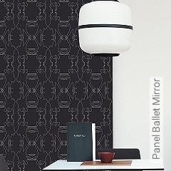 Preis:190,80 EUR - Kollektion(en): - Dimensionsstabil - FotoTapete