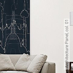 Preis:190,80 EUR - Kollektion(en): - Dimensionsstabil