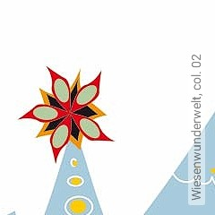 Preis:28,00 EUR - Kollektion(en): - Dimensionsstabil