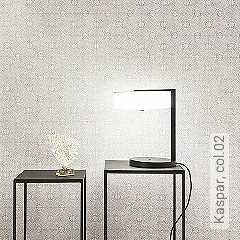 Preis:79,00 EUR - Kollektion(en): - EN15102/EN13501.B-s1 d0 - Gute Lichtbeständigkeit