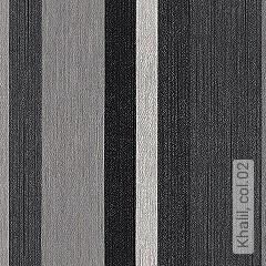 Preis:69,95 EUR - Kollektion(en): - EN15102/EN13501.B-s1 d0 - Gute Lichtbeständigkeit - Schwarz