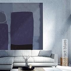 Preis:460,00 EUR - Kollektion(en): - Eijffinger