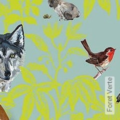 Preis:480,00 EUR - Kollektion(en): - Fauna - FotoTapete