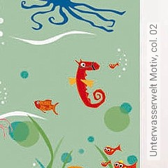 Preis:149,00 EUR - Kollektion(en): - Fauna - KinderTapeten