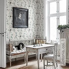 Preis:116,00 EUR - Kollektion(en): - Fauna