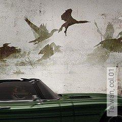 Preis:109,00 EUR - Kollektion(en): - Fauna