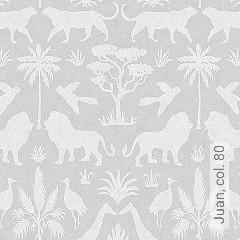 Preis:40,95 EUR - Kollektion(en): - Fauna