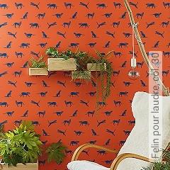 Preis:41,75 EUR - Kollektion(en): - Fauna