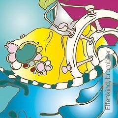 Preis:149,00 EUR - Kollektion(en): - Figuren - KinderTapeten