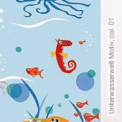 Preis:149,00 EUR - Kollektion(en): - Fische