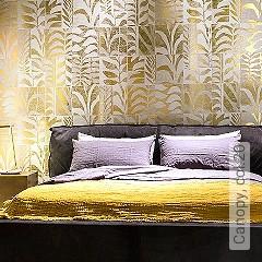 Preis:39,00 EUR - Kollektion(en): - Florale Muster