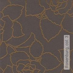 Preis:21,49 EUR - Kollektion(en): - Florale Muster
