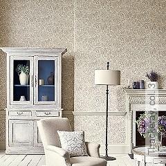 Preis:98,00 EUR - Kollektion(en): - Florale Muster