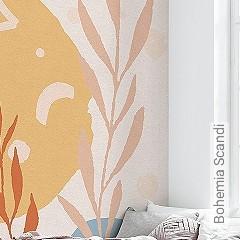 Preis:89,90 EUR - Kollektion(en): - Florale Muster