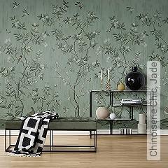 Preis:378,30 EUR - Kollektion(en): - Florale Muster