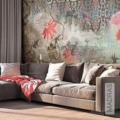 - Kollektion(en): - Florale Muster