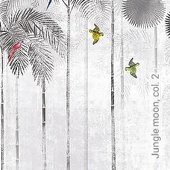 Preis:146,00 EUR - Kollektion(en): - Florale Muster