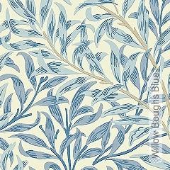 Preis:105,60 EUR - Kollektion(en): - Florale Muster