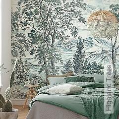 Preis:109,90 EUR - Kollektion(en): - Florale Muster